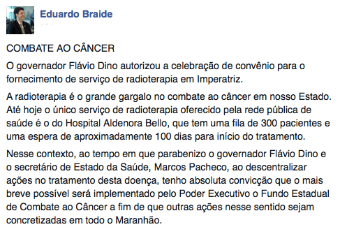 EduardoBraide