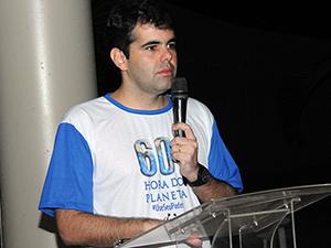 Adriano-Sarney
