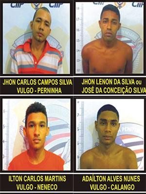 presos02