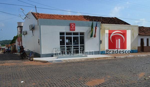 BradescoParaibano