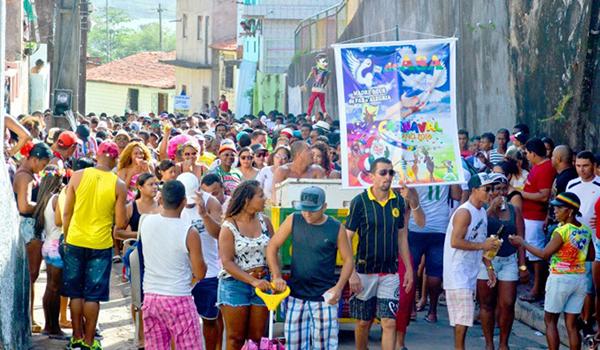 Carnavaldedia