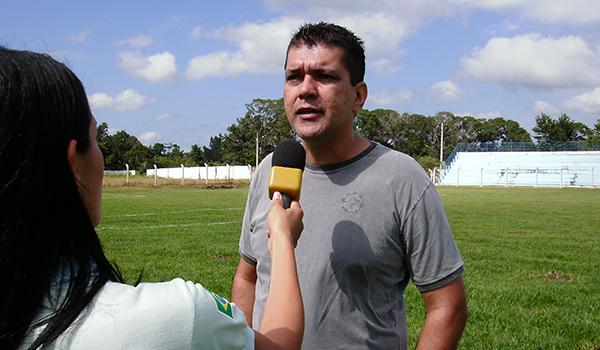 PedrinhoRocha