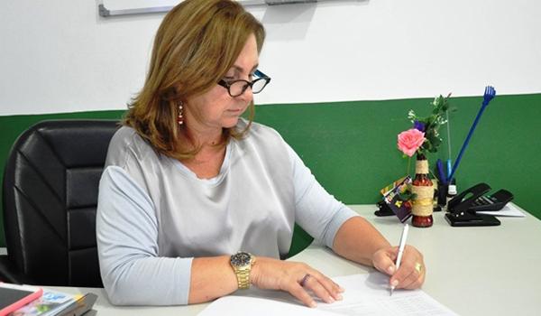 TeresaMurad