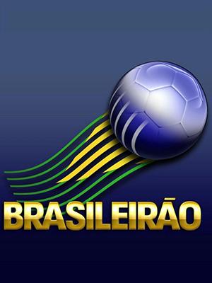 CampeonatoBrasileiro2
