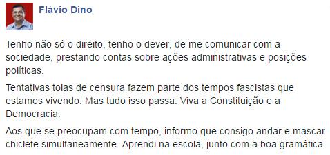 FlavioDino12042016