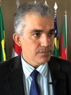 MPF propõe ação contra Soliney Silva