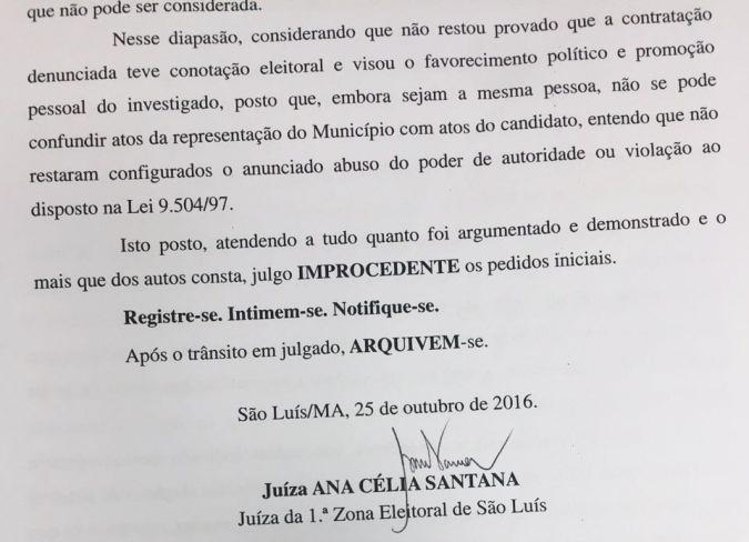 JuizaAnaCelia