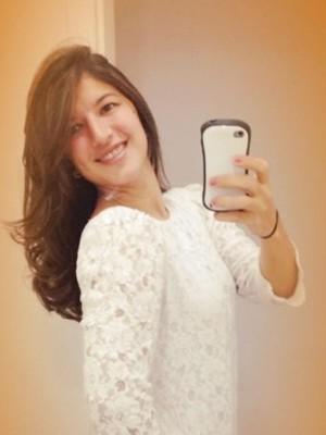 Mariana Costa foi morta por asfixia