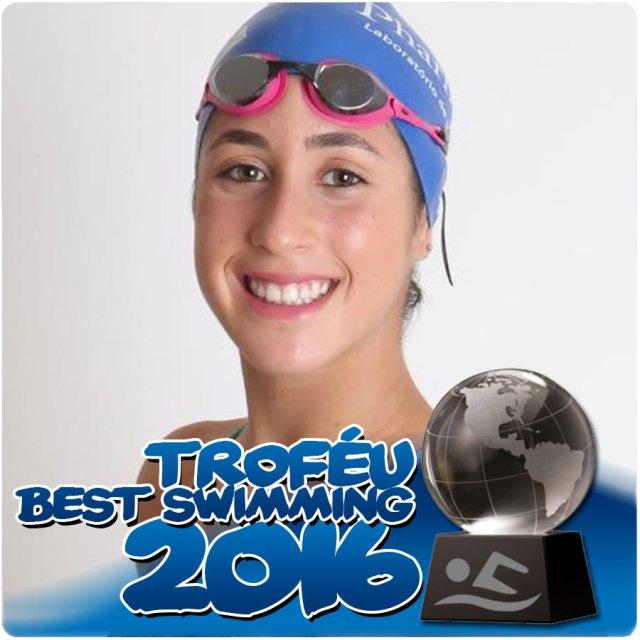 trofeu-best-swimming-julia-nina